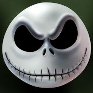 Profile picture of alextodd