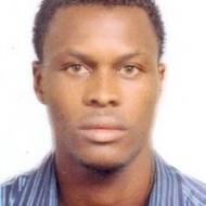 Profile picture of lasborn