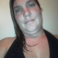Profile picture of sweetladyaz