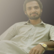 Profile picture of Anees334