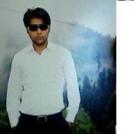 Profile picture of honeysheikh