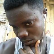 Profile picture of sark12