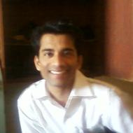 Profile picture of su