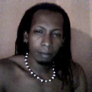 Profile picture of des