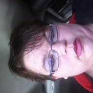Profile picture of Mistyeyez