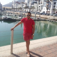 Profile picture of moulay99