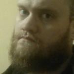 Profile picture of Logan86