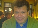 Profile picture of Sharron