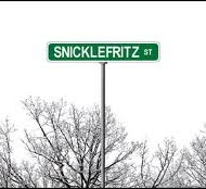 Profile picture of Snickelfritz
