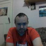Profile picture of LloydB78