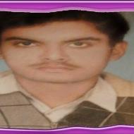 Profile picture of asifsuno
