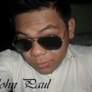 Profile picture of Jpaulsforyou
