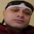 Profile picture of kagui