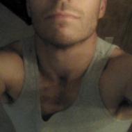 Profile picture of Dirty_Dan4U