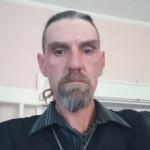 Profile picture of smlkc