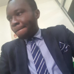 Profile picture of ladjiguidayechibabo