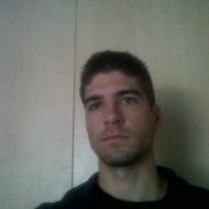 Profile picture of Boera21