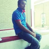 Profile picture of wajid_khan