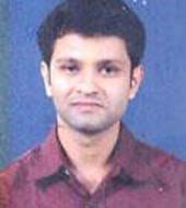 Profile picture of arko14