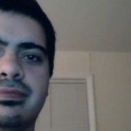 Profile picture of dean23