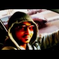 Profile picture of Mahr