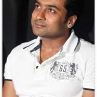 Profile picture of Suriya
