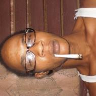 Profile picture of twinamn23