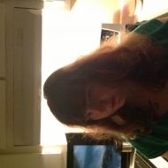 Profile picture of Sabrina09