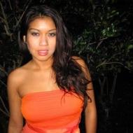 Profile picture of elizabeth6