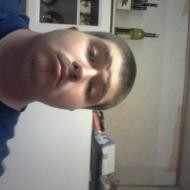 Profile picture of jordan7189