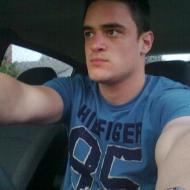 Profile picture of ricardo