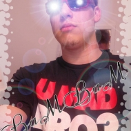 Profile picture of bluedogg1993