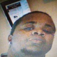 Profile picture of Jason1977