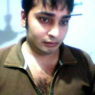 Profile picture of saim03
