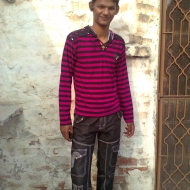 Profile picture of nadeem