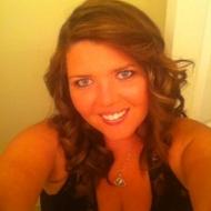 Profile picture of alisha_24