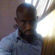 Profile picture of adeyemidaniel