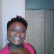 Profile picture of nicole22