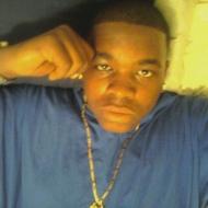 Profile picture of TravisW803