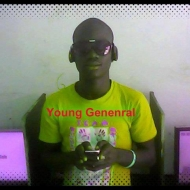 Profile picture of Younggeneral64