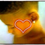 Profile picture of tobie