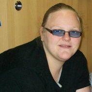 Profile picture of McKenzie