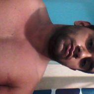 Profile picture of Desiray