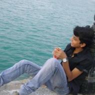 Profile picture of Karan