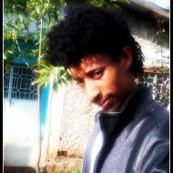 Profile picture of johannes
