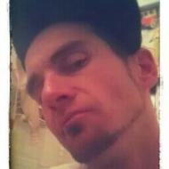 Profile picture of RICH193