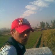 Profile picture of hamadiuh