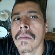 Profile picture of ralphrodriguez
