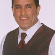 Profile picture of AnthonyBarraza