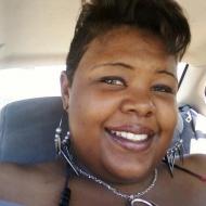 Profile picture of GurlBlue89